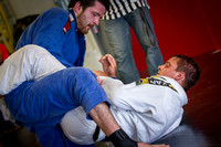 Submission Challenge - Ohio Combat Sports Academy - 06212014